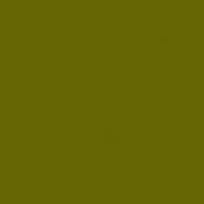 Pigment 38