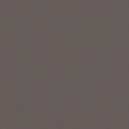 Ceramica patrat / dreptunghi, culoare antracit, mat, consulta lista de preturi