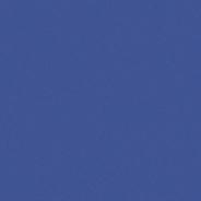 Ceramica patrat / dreptunghi, culoare avio, mat, consulta lista de preturi