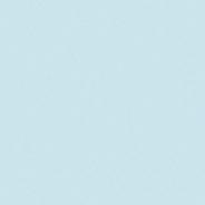 Ceramica patrat / dreptunghi, culoare azzuro, mat, consulta lista de preturi