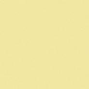 Ceramica patrat / dreptunghi, culoare banana, mat, consulta lista de preturi
