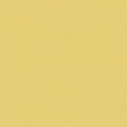 Ceramica patrat / dreptunghi, culoare cedro, mat, consulta lista de preturi