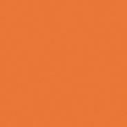 Ceramica patrat / dreptunghi, culoare cromo, mat, consulta lista de preturi
