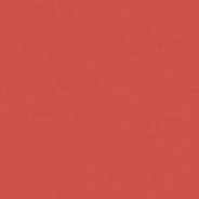 Ceramica patrat / dreptunghi, culoare corallo, consulta lista de preturi