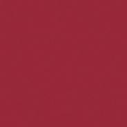 Ceramica patrat / dreptunghi, culoare rubino, mat, consulta lista de preturi