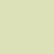 Ceramica patrat / dreptunghi, culoare fierno, mat, consulta lista de preturi