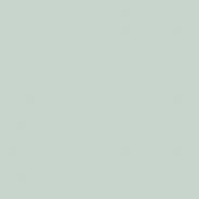 Ceramica patrat / dreptunghi, culoare edera, mat, consulta lista de preturi