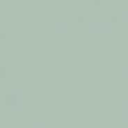 Ceramica patrat / dreptunghi, culoare aloe, mat, consulta lista de preturi