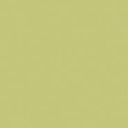 Ceramica patrat / dreptunghi, culoare mela, mat, consulta lista de preturi