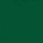 Ceramica patrat / dreptunghi, culoare felce, mat, consulta lista de preturi
