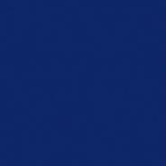 Ceramica patrat / dreptunghi, culoare cobalto, mat, consulta lista de preturi