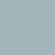 Ceramica patrat / dreptunghi, culoaare polvere, mat, consulta lista de preturi