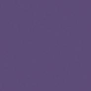 Ceramica patrat / dreptunghi, culoaare viola, mat, consulta lista de preturi