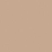 Ceramica patrat / dreptunghi, culoaare lino, mat, consulta lista de preturi