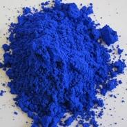 Albastru de cobalt
