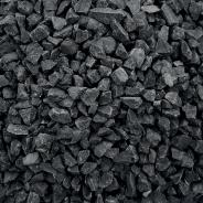 Marmura Negru Abanos