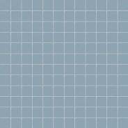 Mozaic culoare polvere, mat