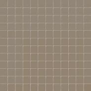Mozaic culoare tortora, mat