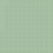Mozaic culoare aloe, mat