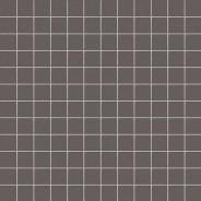 Mozaic culoare antracite, mat