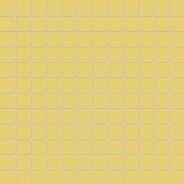 Mozaic culoare cedro, mat