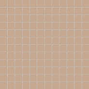 Mozaic culoare lino, mat