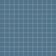Mozaic culoare pioggia, mat