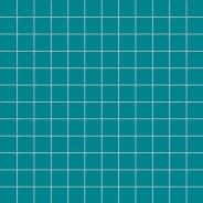 Mozaic culoare salvia, mat