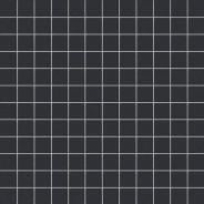 Mozaic culoare torba, mat