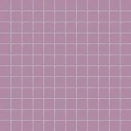 Mozaic culoare indaco, mat