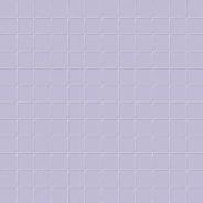 Mozaic culoare lavanda, mat