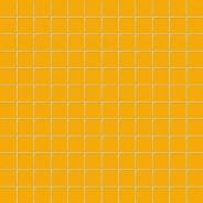 Mozaic culoare vanadio, mat