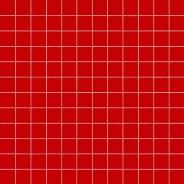 Mozaic culoare vermiglio, mat