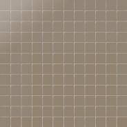 Mozaic culoare argilla, lucios