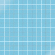 Mozaic culoare galena, lucios