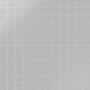 Mozaic culoare piombo, lucios