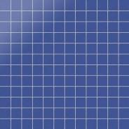 Mozaic culoare berillo, lucios