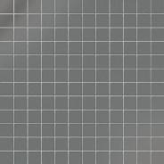 Mozaic culoare pirite, lucios