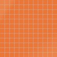Mozaic culoare arenaria, lucios