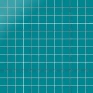 Mozaic culoare silicio, lucios