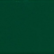 Faianta metro, culoare verde lucios