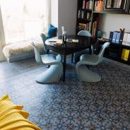 Proiect realizat de Adina Popa Home Works